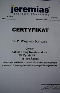 certyfikat_Jeremias