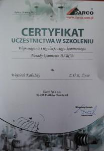 certyfikat_darco