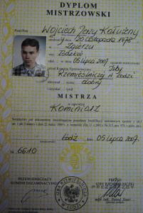 certyfikat_kominarz