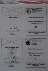 certyfikat_swiadectwo